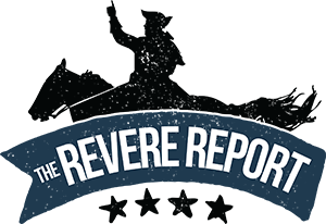 RevereReport.com