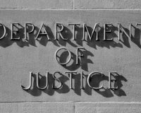 NYC Now an 'Anarchist Jurisdiction' According to Department of Justice