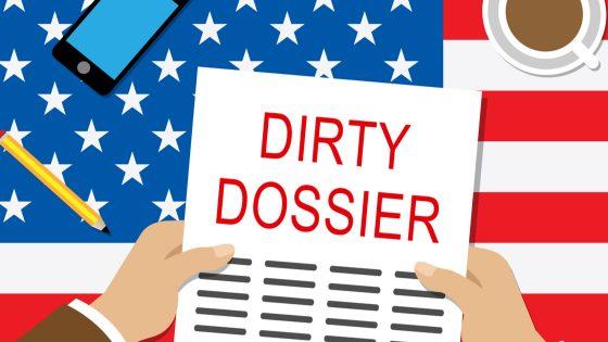 steele dossier FISA