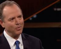 Adam Schiff Openly Admits Impeachment is About the 2020 Election