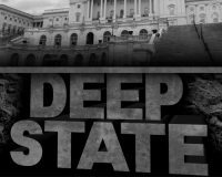 Deep State Demagogues Rail Against Trump's Latest Declassification