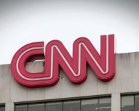 CNN's Ratings Slump Corresponds Perfectly with Trump Presidency
