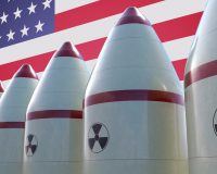 Shocking new Pentagon reports puts nuclear warfare back on the table