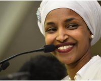 Ilhan Omar Makes It Clear: It Is 'Our Constitutional Duty' to IMPEACH Brett Kavanaugh
