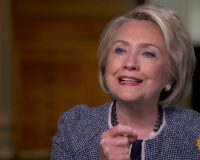 Hillary's Hypocrisy Encapsulated by Her Own Tweet:  No One is Above The Law