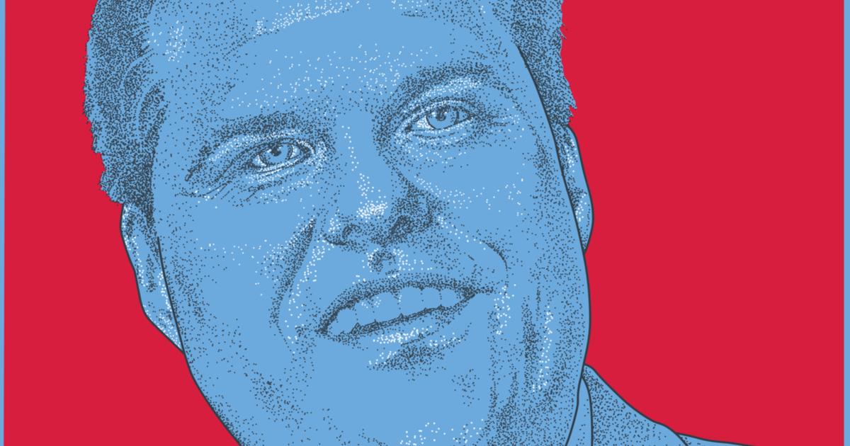GOP Begins to Turn on Matt Gaetz as Republican Rep Calls for Resignation
