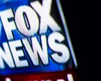 FIRED:  Fox News Editor Who Defended Calling AZ for Biden Gets Canned