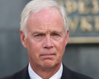 Subpoenas Could be Coming for Bidens, Schiff, and Whistleblower says GOP Senator Ron Johnson