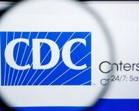 Coronavirus Data Will Now Skip CDC, Go Directly to the White House