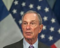 Trump Brutalizes Bloomberg After Nightmare Debate Performance