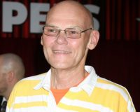 James Carville Gloats Over Supposed Trump Tax Bombshells