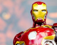 'Iron Man 3' Actor Arrested by Feds After Claiming He Cured Coronavirus on Social Media