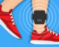Judge Orders Kentucky Coronavirus Patients to Wear GPS Ankle Monitors