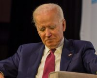 New Rumors Swirling About Possible Joe Biden Running Mate