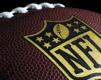 COVID-19 Sacks NFL Teams, with Week 4 Games Postponed After Outbreaks in League