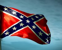 Pentagon Prepares Order to Ban Confederate Flag Outright
