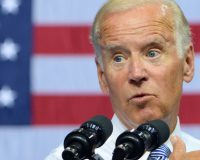 Despite Promise Not To, Biden Bans Fracking on Fed Land