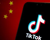 Tik Tok Deal Approved by POTUS Allows China to Maintain Ownership