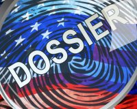 FBI Evidence Shows Dossier Author Was Investigated as Possible Russian Spy