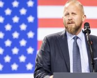 Troubling New Details Emerge in Case of Brad Parscale's Psychiatric Hold