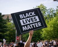 Protest Violence Takes a Turn as BLM Supporter Arrested for Attempted Murder