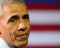 FOX NEWS:  No ObamaGate Bombshells Before November Election