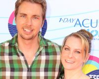 Dax Shepard, You Never Have to Worry About Relapse Again