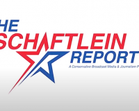 Schaftlein Report | Georgia voter registration fraud exposed!