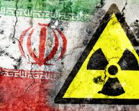 Top Iranian Nuclear Scientist Assassinated, Israel Quickly Blamed