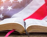 Christian Students in Georgia Get Backing from Supreme Court