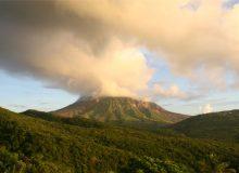 MUST SEE:  Explosive Eruption Rocks Caribbean Paradise as Evacuations Continue