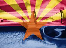 Arizona Goes on The Offensive, Blocking Biden Gun Orders Via Legislation