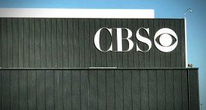 CBS Publicly Shamed After Tweeting 'Assassination' Propaganda