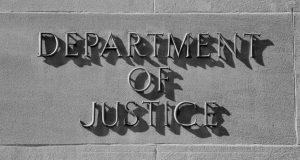DOJ Strikes Down Congressional Request for Mueller Report