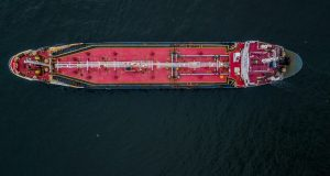 New reports on Saudi tanker sabotage implicate predictable culprit