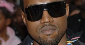 Kanye West likens democratic hysteria to bullying, discrimination