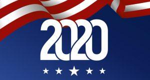 Not Biden, Not Bernie:  Biggest democratic crowd of 2020 belongs to surprising candidate