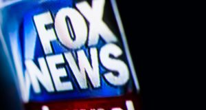 Amid Pressure From President, Fox News Announces Split with Shep Smith