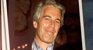 ABC News Anchor says UK Royalty Pressured Station to Shelve Jeffrey Epstein Story