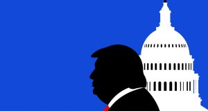 Trump Adds Veritable Legal Rockstars to Impeachment Team
